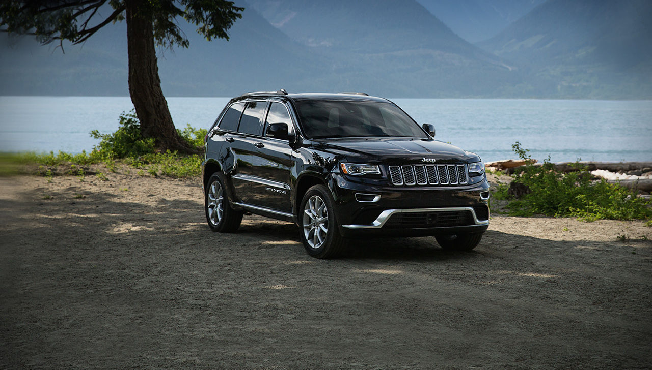 rent a car jeep grand cherokee 3 0 boite automatique in morocco hertz. Black Bedroom Furniture Sets. Home Design Ideas