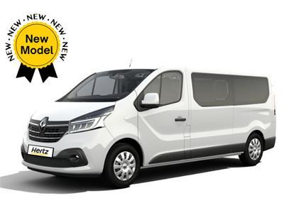 rent a car peugeot expert 9 places in morocco hertz. Black Bedroom Furniture Sets. Home Design Ideas