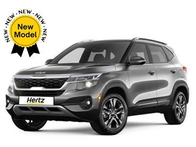 Jeep renegade 4*4 bva awd