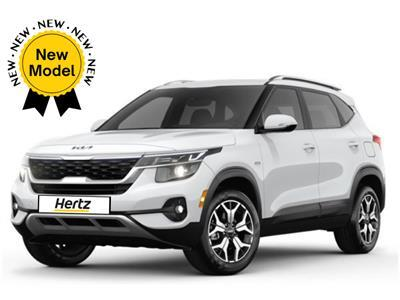 rent a car dacia duster awd in morocco hertz. Black Bedroom Furniture Sets. Home Design Ideas